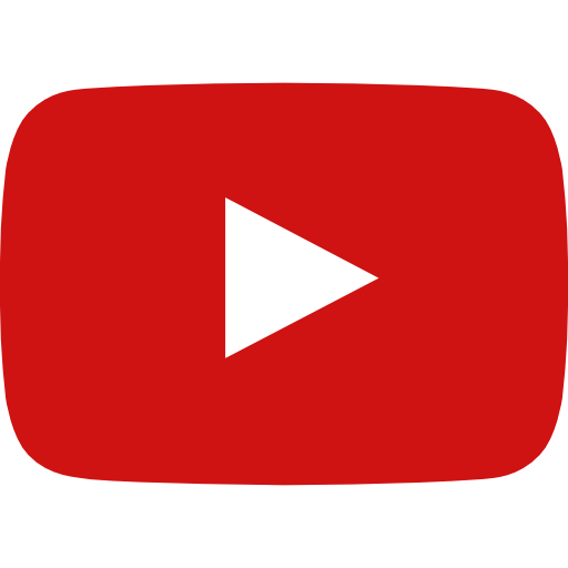 Youtube icon iconscom 66802